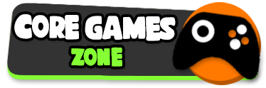 Core Games Zone